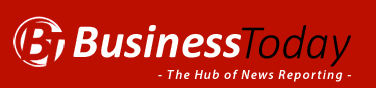 Business-Today-Logo
